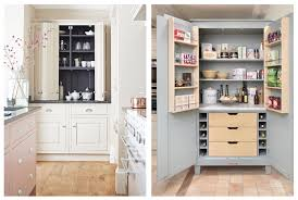 Small Picture Larders and Pantries from John Lewis of Hungerford