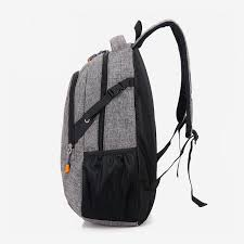 Men's <b>Fashion</b> Bags 2018