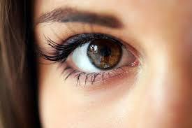 आँखों की रौशनी तेज करने के उपाय के लिए इमेज परिणाम