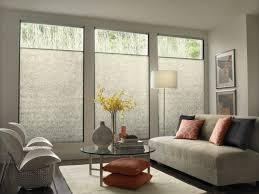 25 best ideas about contemporary window treatments on pinterest in window  treatments Get the Most from