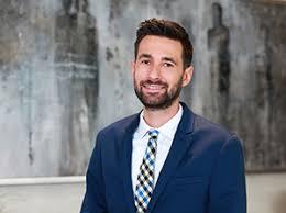 Logan Culotta, Author at PaymentsJournal