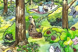 Resultado de imagen de permaculture