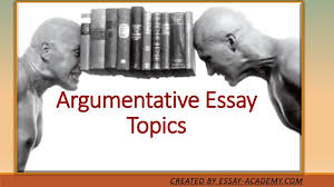 original essay co original argumentative essay topics original