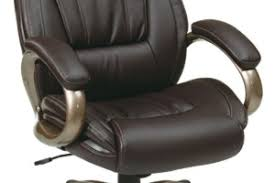 luxurious office chairs. Luxury Chairs Design For Office Seating WorkSmart By OSP Espresso Luxurious
