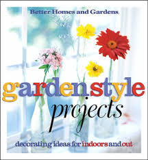 garden style projects decorating ideas for indoors and out