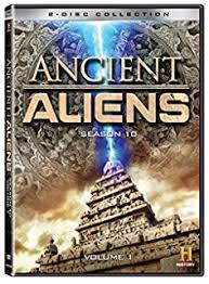Image result for ancient aliens conspiracy video