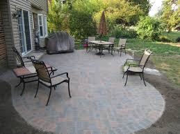 patio paver design lovely small designs landscaping with pavers reputable stone small paver patio designs e65