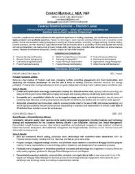Essay Writing Service Write My Essay With Craftedessays Resume
