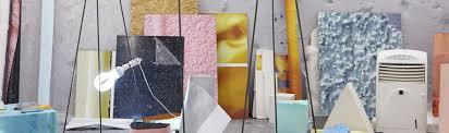 Chelsea College Of Art And Design Address Ba Hons Fine Art Ual