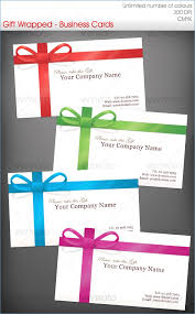 gift certificate for business gift certificate template ai margaretcurran org