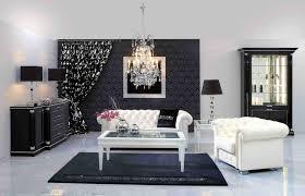 asian bedroom furniture. General Living Room Ideas Interior Design For Zen Home Oriental Bedroom Furniture Modern Asian X