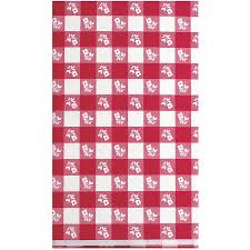 red and white checkered picnic tablecloth. Exellent Tablecloth To Red And White Checkered Picnic Tablecloth E
