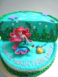 Walmart Cake Order Form Bakery Birthday Cakes Toy Story Bakery Cakes