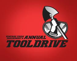marlborough on the move3 tool drive