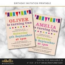 Tupperware Party Invitations Tupperware Party Invitations Gingerbread Birthday Invitations Free