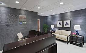 office reception interior. Top Best Interior Design For Office Reception Area With Chairs Library V