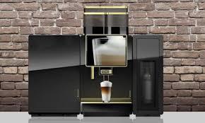 franke a1000 coffee machine franke
