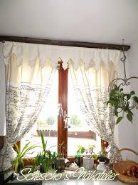 Gardinen Ideen Für Kleine Fenster Neu Schönheit Von Gardinen Ideen