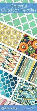 world market round outdoor rugs at cost plus textiles patio