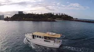 Classic Moreton Bay Cruiser - Jenny Lee ...