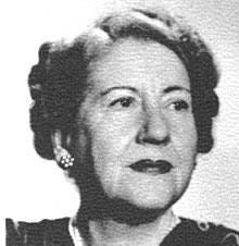 Kathryn Card - Wikipedia