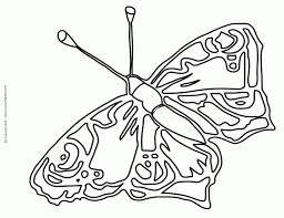 Small Picture Make Your Own Coloring Page For Free Coloring Home