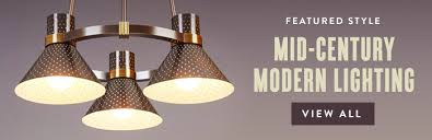 midcentury modern lighting. Midecent_lighting_1115 Midcentury Modern Lighting