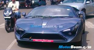 new car launches expected in indiaNew Car Launches In India In 2015  Upcoming Sports Cars