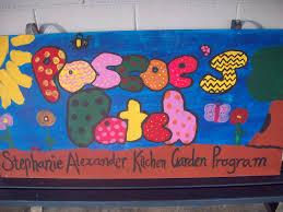 Stephanie Alexander Kitchen Garden Stephanie Alexander Kitchen Garden Foundation
