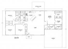 small bathroom floor plans with corner shower. Incredible Brilliant Small Bathroom Floor Plans With Corner Shower Awesome Bath Image A