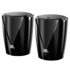jbl computer speakers. jembe. images jbl jbl computer speakers
