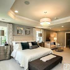 large master bedroom ideas best master bedroom design ideas large master  bedroom images