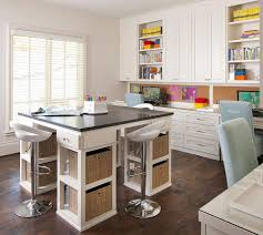 Kids Study Room Design Smart Solutions 25 Kids Study Rooms And Spaces That Beat