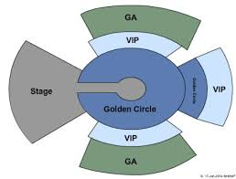 Rio Las Vegas Seating Chart Crown Theater And Nightclub At Rio Las Vegas Tickets And