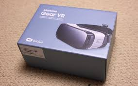 samsung virtual reality headset. battery life and sensors of gear vr: samsung virtual reality headset 6