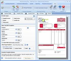Invoice Free Downloads Free Invoice Software Download Dascoop Info