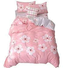 kids duvet cover duvet bedding sets