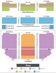 Richard Rogers Seating Chart Hamilton Tickets At Richard Rodgers Theatre Sat Nov 2 2019