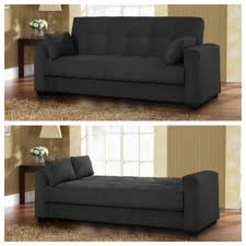 full size of twin argos frame queensland japanese full dimensions queens queen best futon and measurements