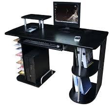 computer desk with cpu cabinet um size of desk desk with drawers computer desk l