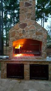 7 best Fireplace Grills (Parrilla) images on Pinterest ...
