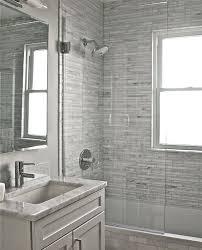 bathtubs bathtub glass screen canada curved bath shower
