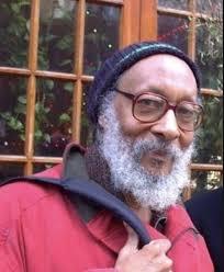 Edward Kamau Brathwaite. Of all the poems written by Edward…   by Bumpy J    Medium