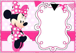 Mickey Mouse Party Printables Free Minnie Mouse Party Invitations Free Mouse Invitation Maker Amazing Y