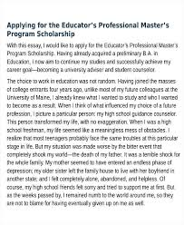 writing an essay for a scholarship college scholarship creative  writing an essay for a scholarship college scholarship creative writing scholarship essay examples