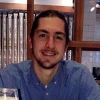 Alexander Showalter - Cincinnati, Ohio | Professional Profile ...