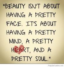 Amazing Quotes On Beauty Best Of Amazing Quotes About Beauty