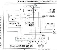 honeywell thermostat wiring diagram new wire room unbelievable honeywell thermostat wiring diagram new wire room unbelievable diagrams