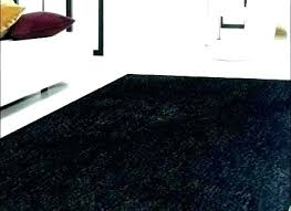 black fur rug unique white furry rug images inspirational white furry rug for black fur rug