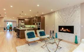 white area rugs